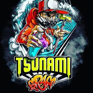tsunamigraff 2020