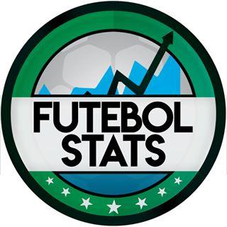 Futebol Stats