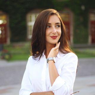Justyna Dziura
