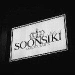 순시키헤어 SOONSIKIHAIR 공식인스타그램