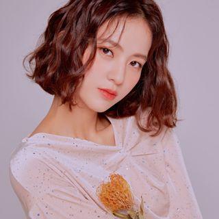 채영 chaeyoung