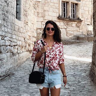 ☼ Alix Barbe | Freelancer