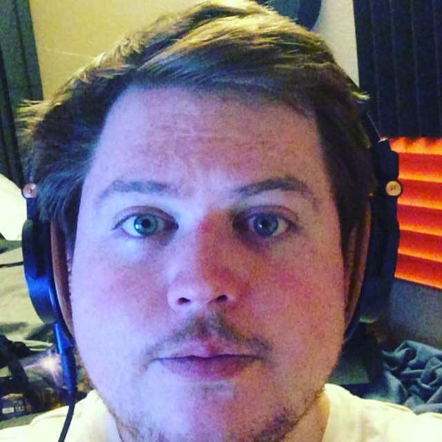 Streaming tonight with new graphics card, 980ti hybrid! Hopefully less computer issues. twitch.tv/adambombgaming #twitch #streaming #youtubegaming #videogames