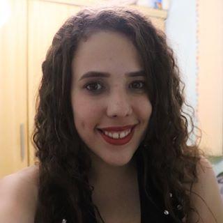 Leticia Oliveira OFICIAL