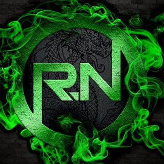 Regeneration Nation