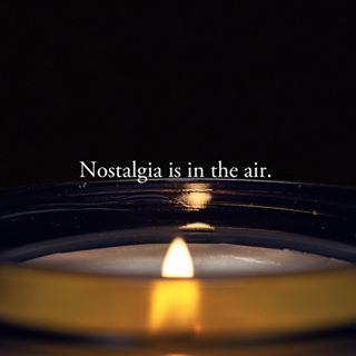 NOSTA Fragrances