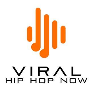 ViralHipHopNow