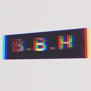 BaekHyun.