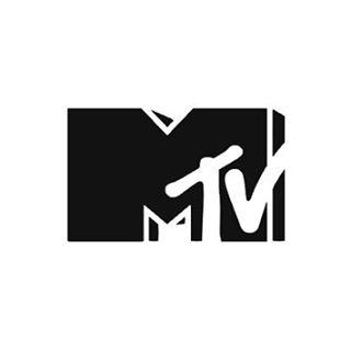 MTVFR