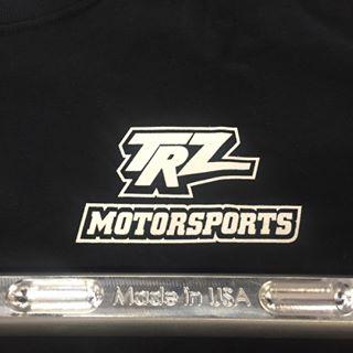 TRZ Motorsports