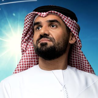 Hussain AlJassmi