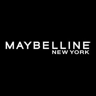 Maybelline New York France
