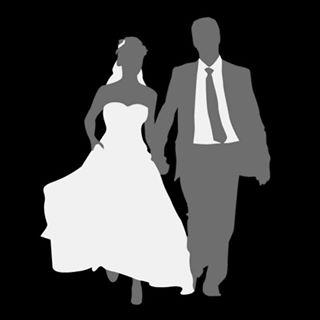 Photography Wedding/Engagement