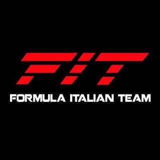 FiT - Formula italian Team