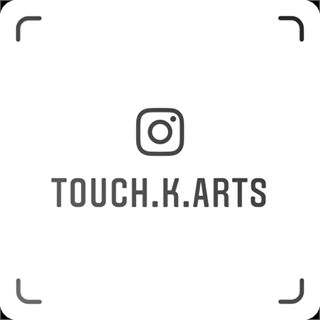 touch.k.arts