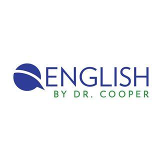 englishbydrcooper