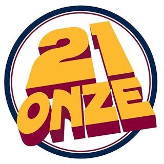 21onze - Tênis de Basquete
