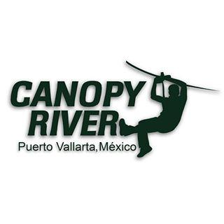 Canopy River Puerto Vallarta