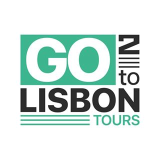 Lisbon Tour & Excursion Agency