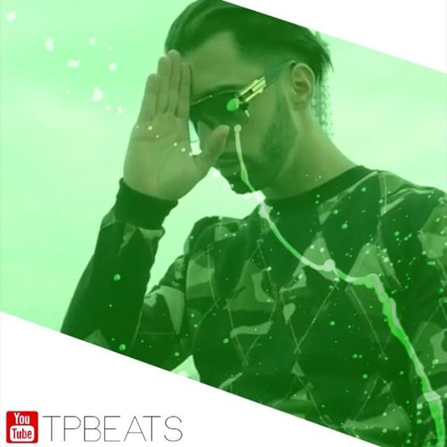 🔥🔥 PNL ✖️ MMZ TYPE BEAT DISPO SUR YOUTUBE 🔥🔥 #pnl #mmz #typebeat #producer #beat #beatmaker #qlf