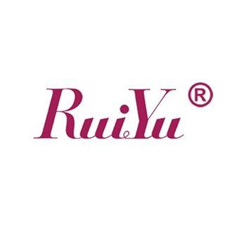 RuiYu_mall