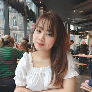 Hannah Hoang