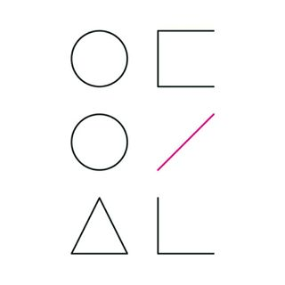 Official LOOΠΔ Instagram