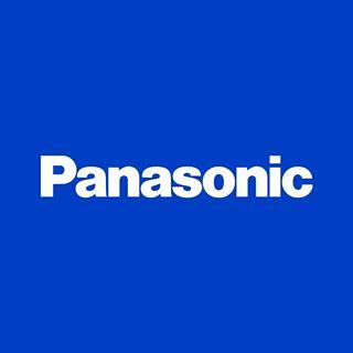 Panasonic do Brasil
