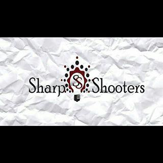 sharpshooters 2016