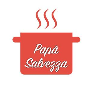 Papà Salvezza