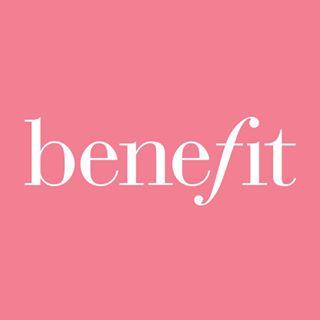 Benefit Cosmetics US