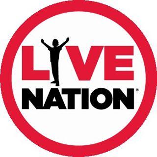 Live Nation Concerts