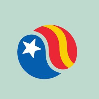 MEG, an American in Spain