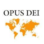 Opus Dei Communication Office