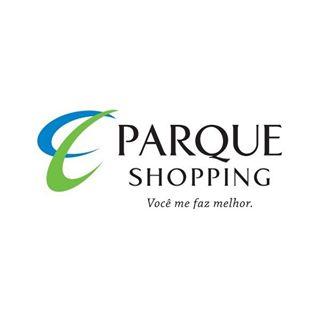 Parque Shopping Maceió