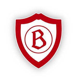 ATS Buntentor Knights