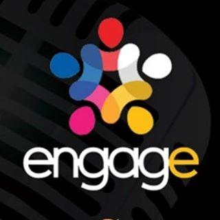 Engage Kenya