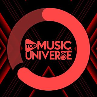 Top Music Universe