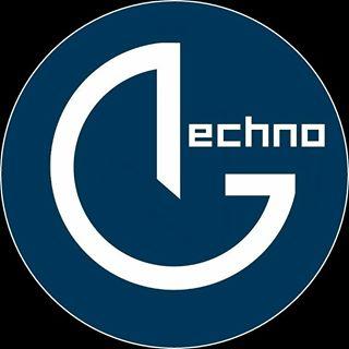 Techno Guide