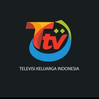 TAHFIZH TELEVISI | TTV