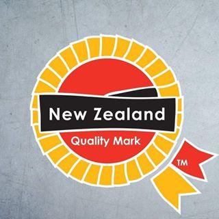 Beef + Lamb New Zealand