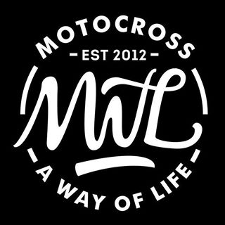Motocross a Way of Life
