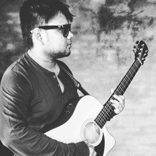Vivek Singh Vox