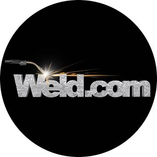 Weld.com💥Subscribe on YouTube💥