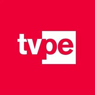 TVPerú Oficial