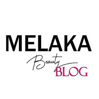 Melaka Beauty