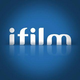 Ifilm Arabic  +98 935 4000062