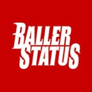 Ballerstatus.com
