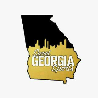 Sweet Georgia Sports