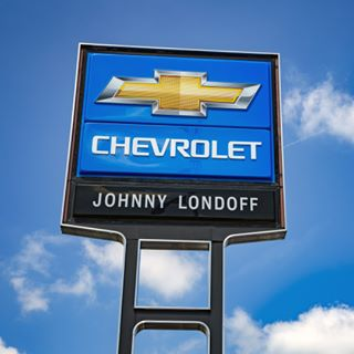 Johnny Londoff Chevrolet